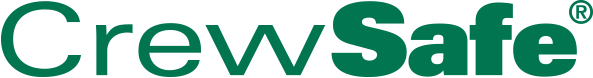 TwoWayCranes
